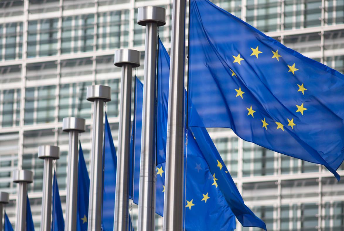 Nueva Directiva europea para regular la cooperación entre las autoridades nacionales de competencia
