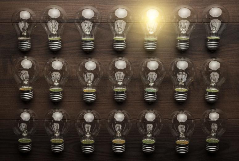 Distintividad Vs. Originalidad: estrategias para proteger los derechos de Propiedad Industrial