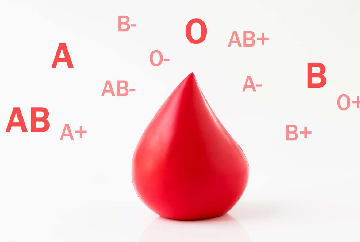 H&A y CEDRO, colaboran con la campaña de donación de sangre de Cruz roja