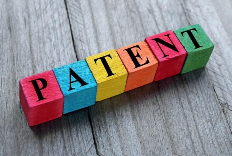 La duda del titular de patente ¿Solicitar protección en la EPO solamente o en la OEPM y en la EPO?