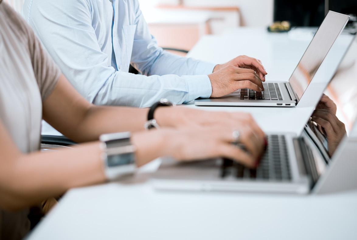 ¿Has implantado en tu compañía procedimientos para el ejercicio del derecho a la portabilidad de los datos?