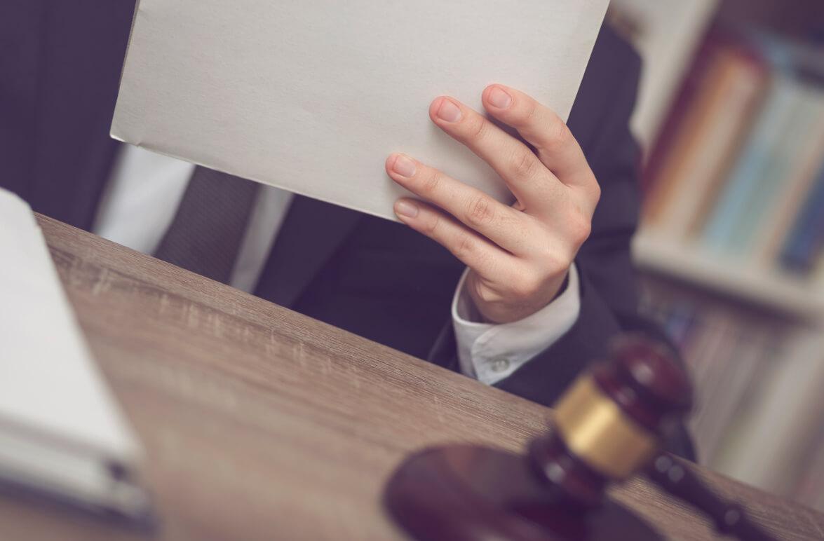 El caso GRATIS y cómo la presunción de buena fe se consagra por el TS en registro y cesión de marcas