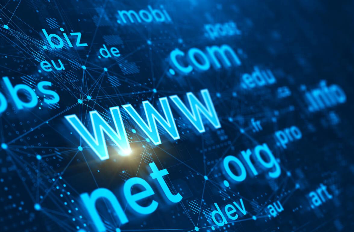 Descubre los errores habituales que las empresas cometen al registrar sus dominios sin asesoramiento legal