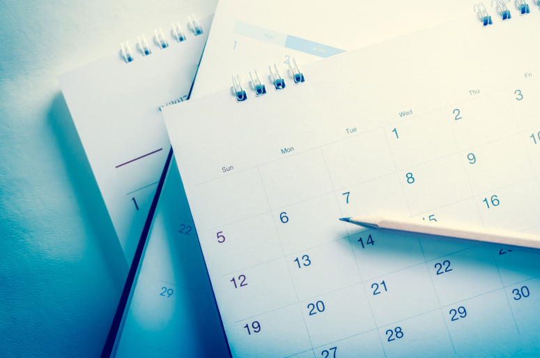 La EUIPO anuncia el fin de las prórrogas de plazos para cumplimentar gestiones el 17 de mayo de 2020