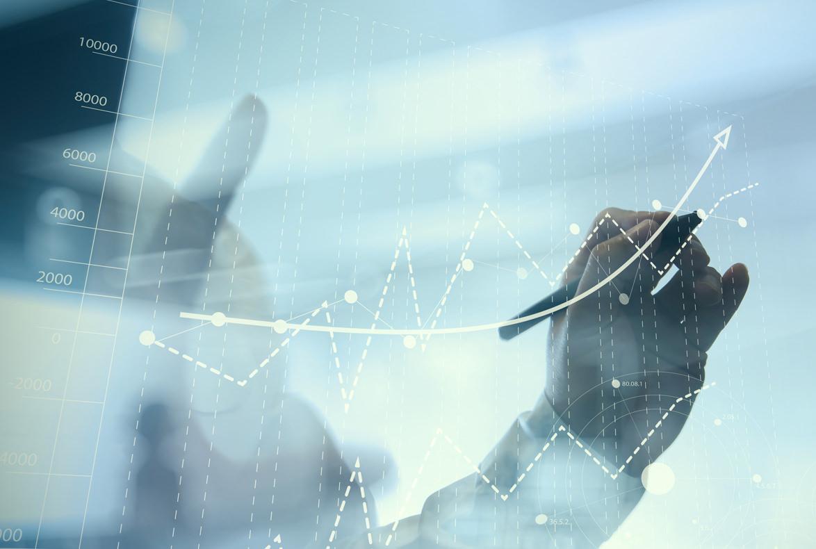 Estudio EUIPO/EPO sobre el crecimiento de las empresas y los derechos de propiedad industrial