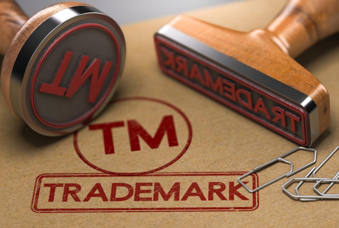 Evolución de la legitimación del solicitante de marcas en España