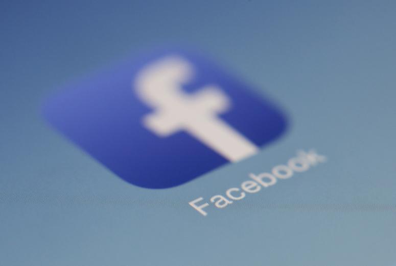 """Facebook condenado por """"espiar"""" a los internautas"""