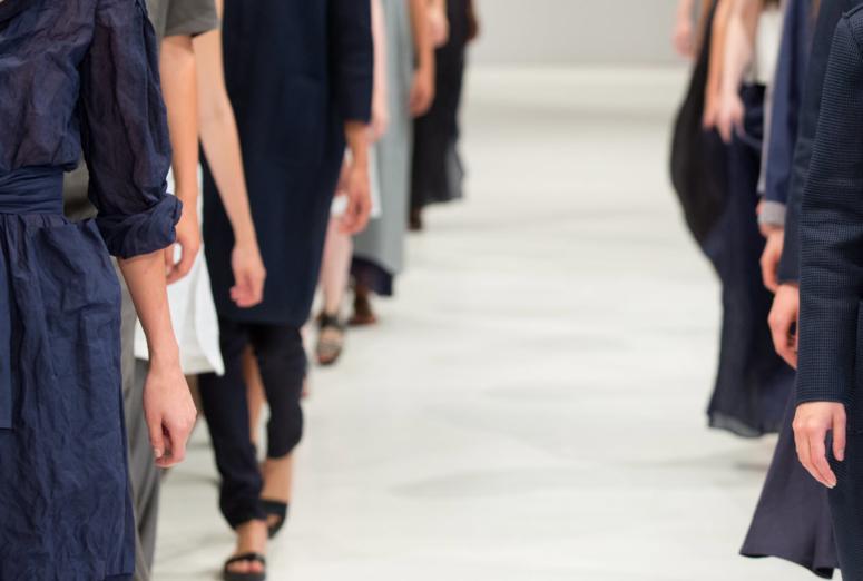 """Fashion Law o el Derecho que """"está de moda"""""""