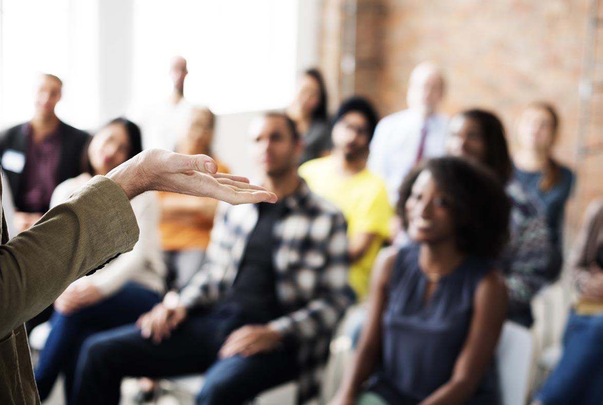 ¿Por qué es importante formar a los empleados en protección de datos?