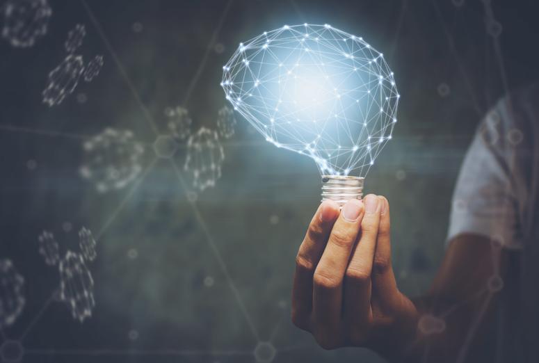 Guía para la protección de la innovación y del conocimiento