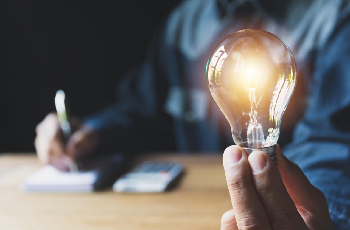 """H&A ha participado en la jornada """"Protección de resultados de investigación: más allá de las patentes"""""""