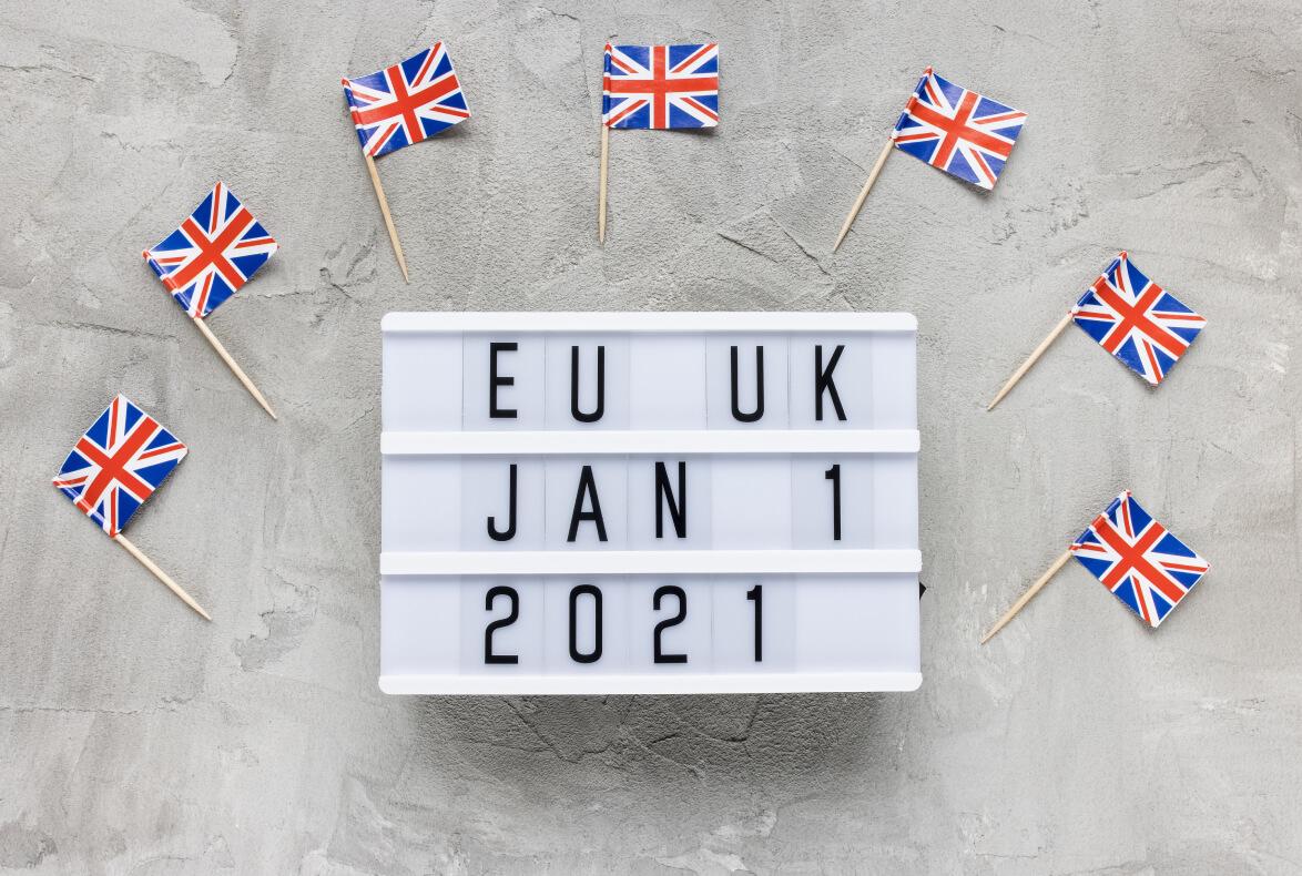 La protección de los datos personales amparados por el GDPR en Reino Unido tras el Brexit