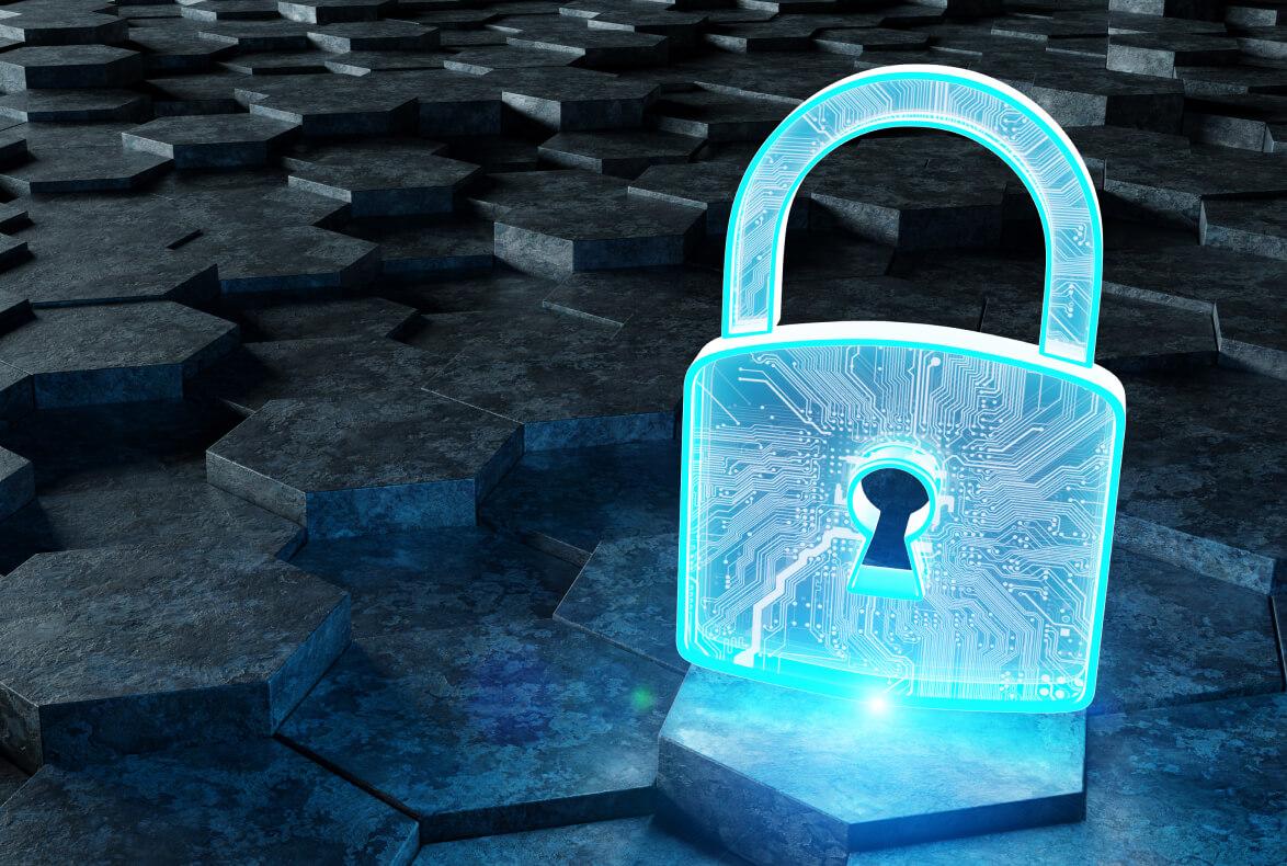 Cómo afrontan las grandes compañías la anulación del Privacy Shield