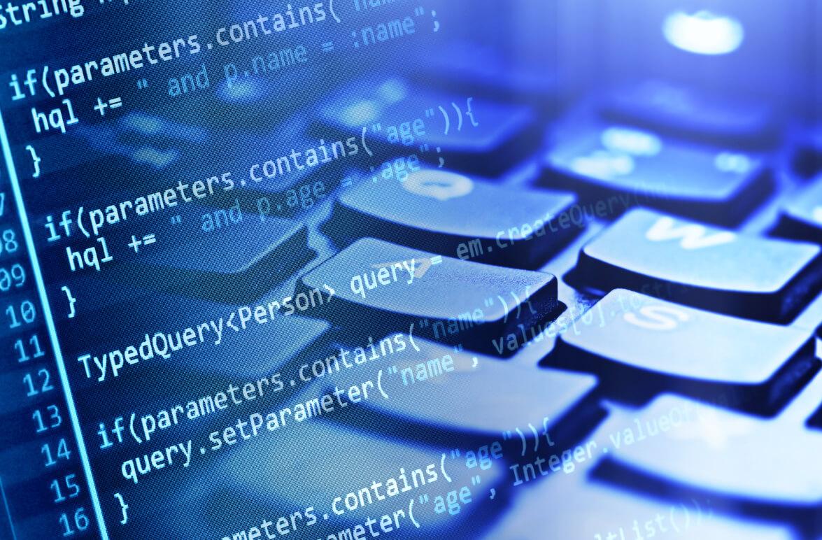 ¿Cómo proteger el software? Herramientas legales a tu alcance
