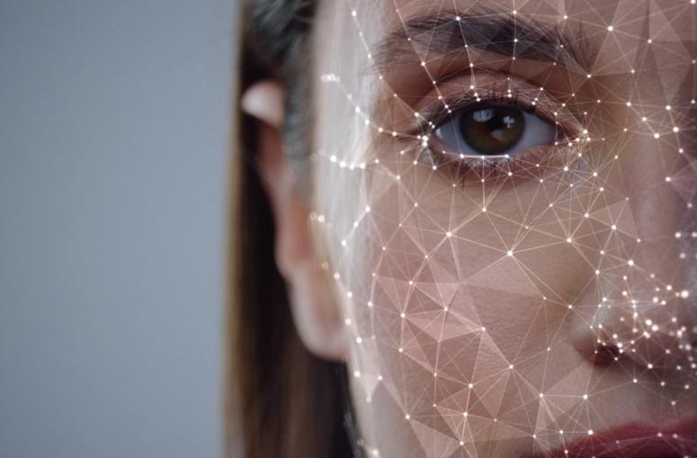 ¿Futuro próximo? El impacto de la tecnología Deepfake en las empresas