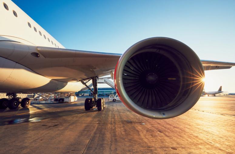 H&A I+D+i abordará en HEGAN nuevas vías para financiar la tecnología en la industria aeroespacial