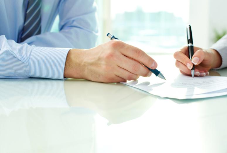 H&A firma un convenio de colaboración con el CEEIM