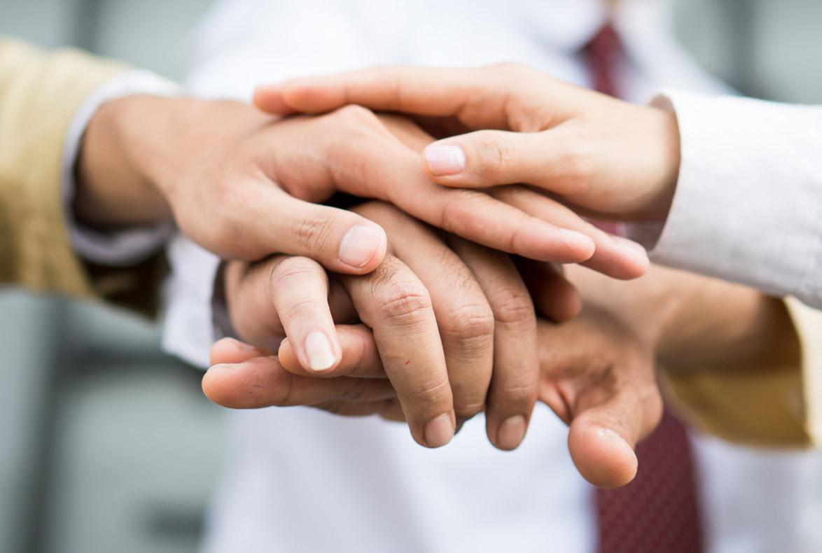H&A: responsabilidad social corporativa