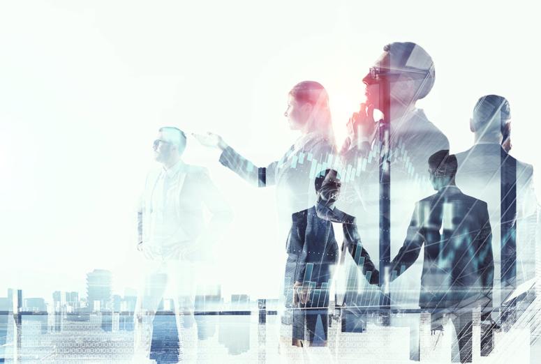 FEDEME y H&A renuevan su convenio de colaboración