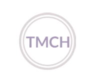 Registro de Trademark Clearinghouse  (TMCH)