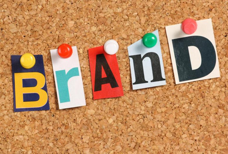 La importancia del uso de la marca