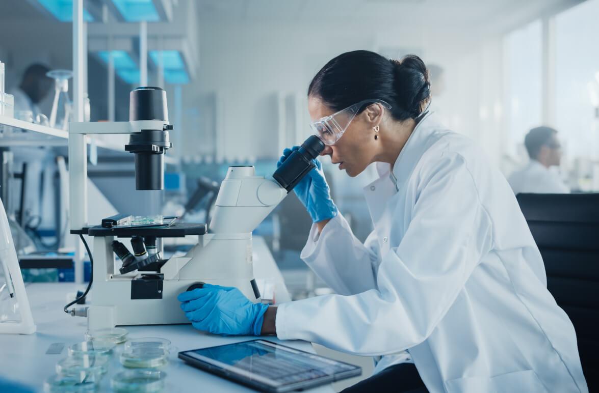 El efecto de la pandemia en la solicitud de patentes: innovar en tiempos Covid