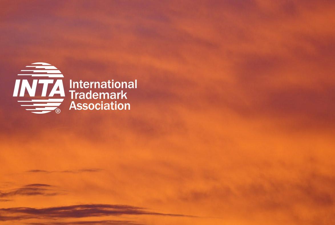 Herrero & Asociados en INTA Seattle 2018