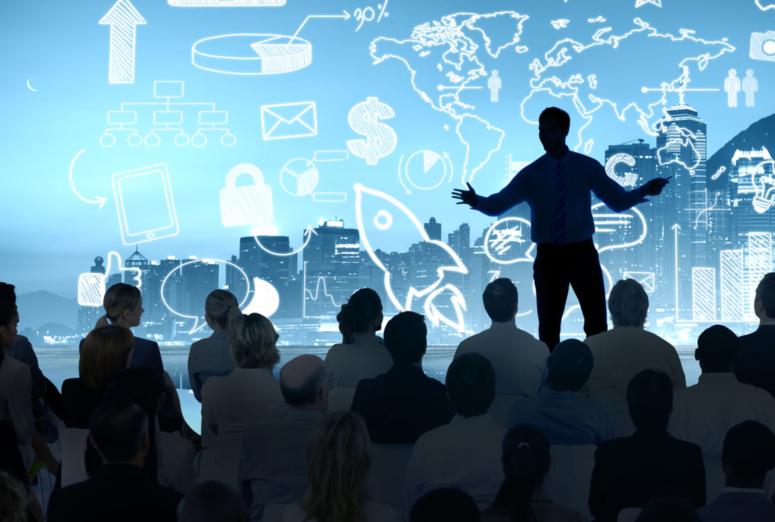 Capital Intangible de la Empresa: cómo protegerlo