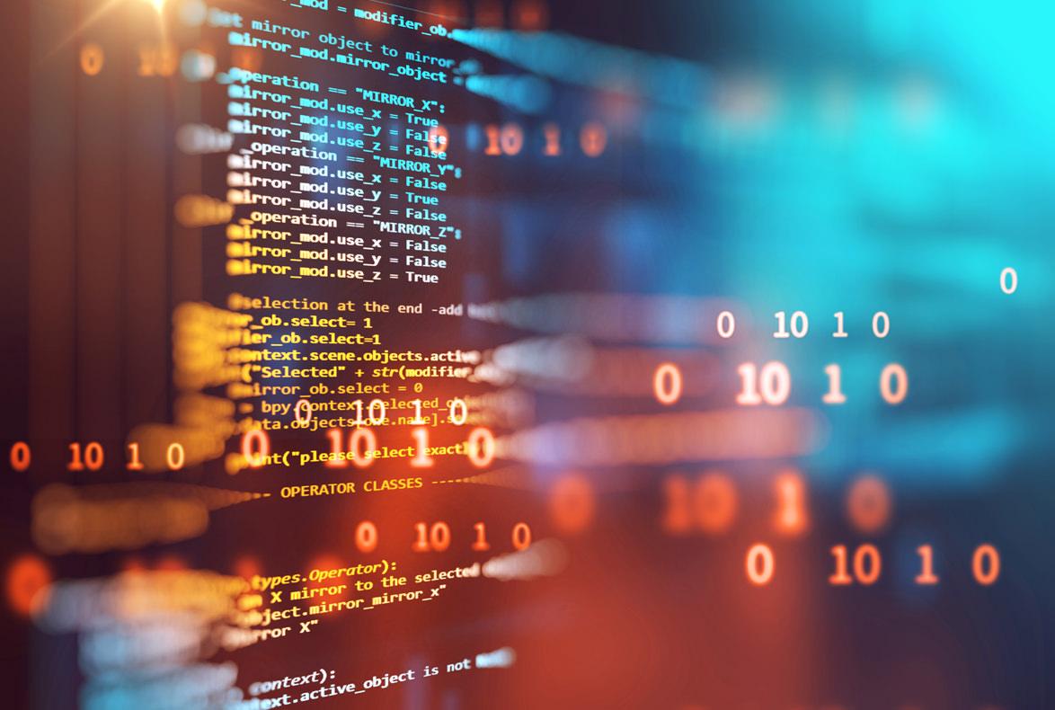 """Jornada """"Cómo proteger el software y otras invenciones en el sector TIC"""""""