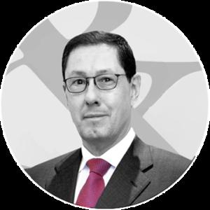 Jose Luis Sagarduy