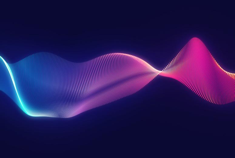 """La definición legal de """"fonograma"""" incide en el pago de derechos de autor"""