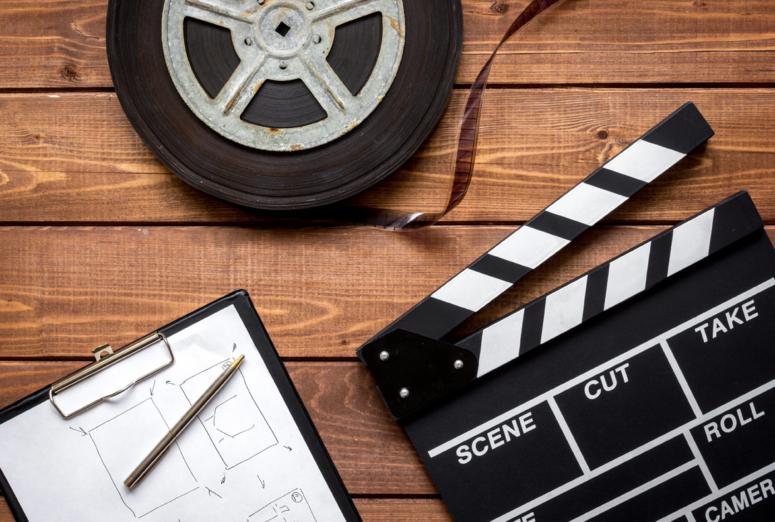 Convocatoria de ayudas a la producción de largometrajes