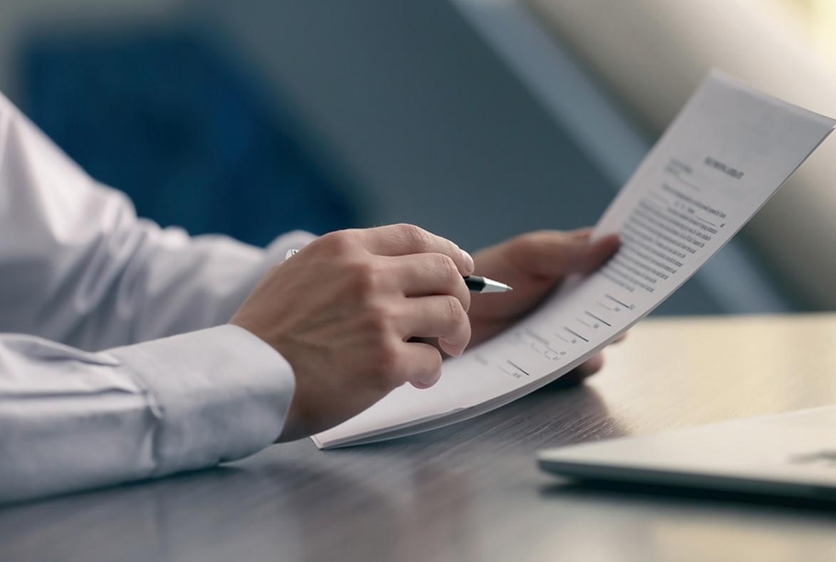 Novedades en la Ley de Marcas sobre prohibiciones absolutas de registro