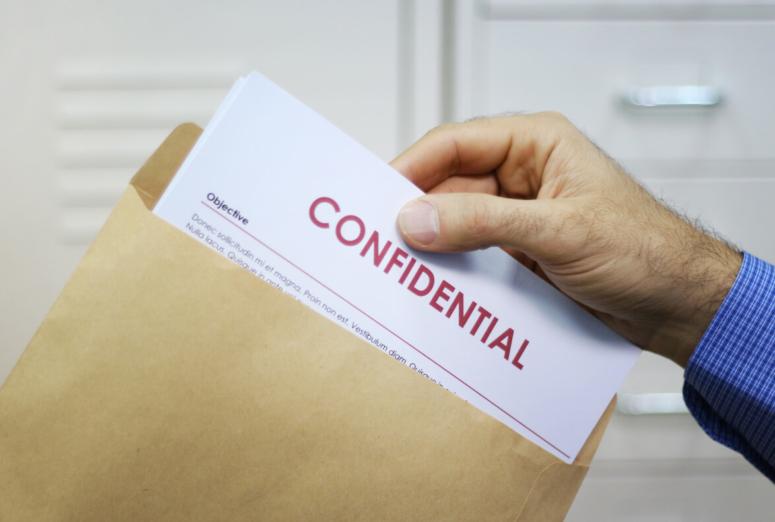 Reflexiones de H&A tras un año de la entrada en vigor de la Ley de Secretos Empresariales