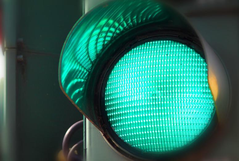 Luz verde a la Enmienda 32: ¡Ojo a lo que publicas en tu página web!