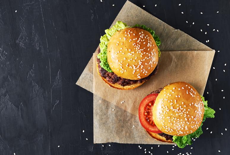McDonalds pierde la exclusividad de la marca de su producto estrella Big Mac