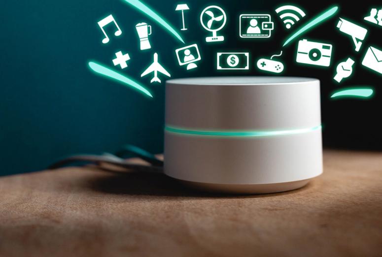 ¿Deben las marcas definir su estrategia ante los asistentes por voz para búsquedas en la red?