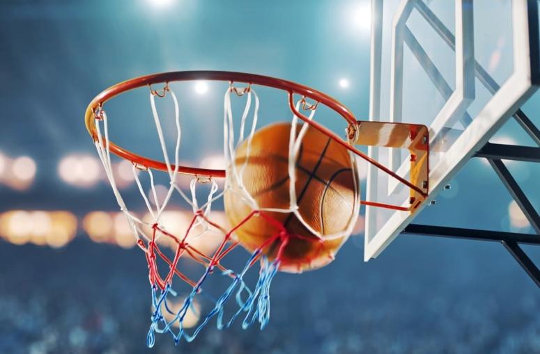 Marcas y patentes deportivas: H&A participa en Gasteiz sport business