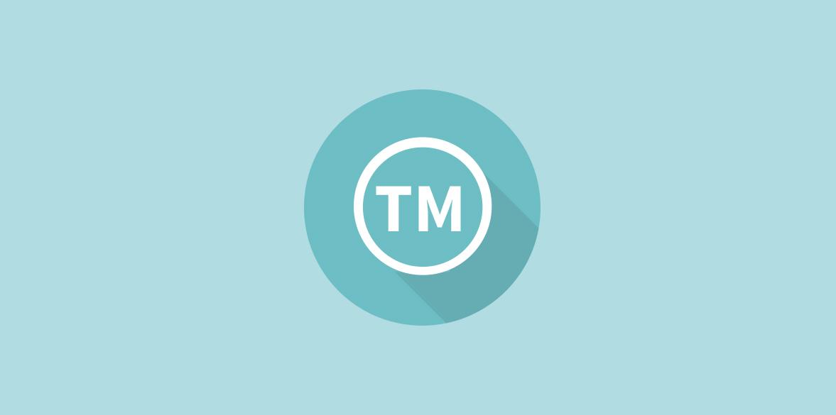 ¿Pueden usar mi marca en redes sociales? Soluciones y consejos prácticos