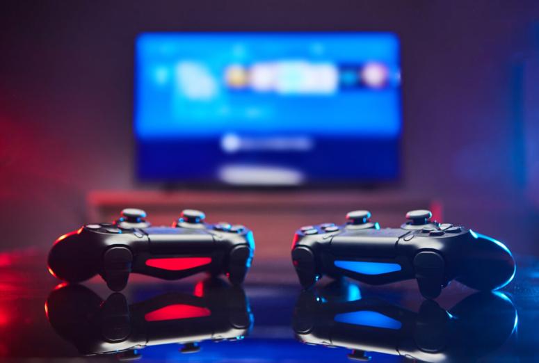Cómo proteger un videojuego: Webinar de María Divi de H&A en la III Game Jam de DEV