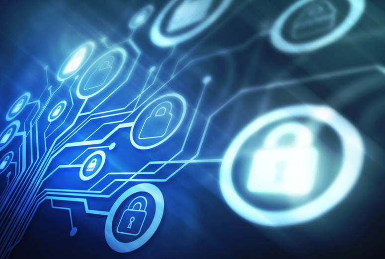 Jornada de Ciberseguridad en la empresa impartida por H&A