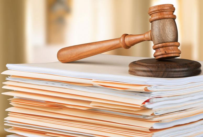 Se hacen efectivas las modificaciones de la Ley de Marcas de Canadá
