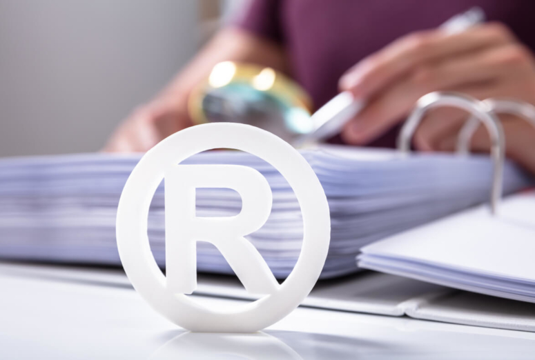 New developments in trademark procedures in Colombia