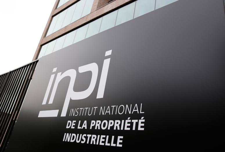 Novedades relevantes en la legislación francesa de marcas