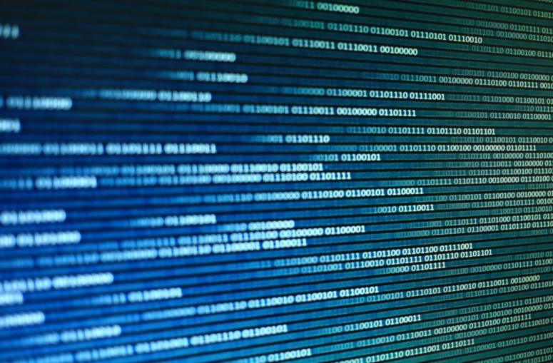 Novedades en las transferencias internacionales de datos