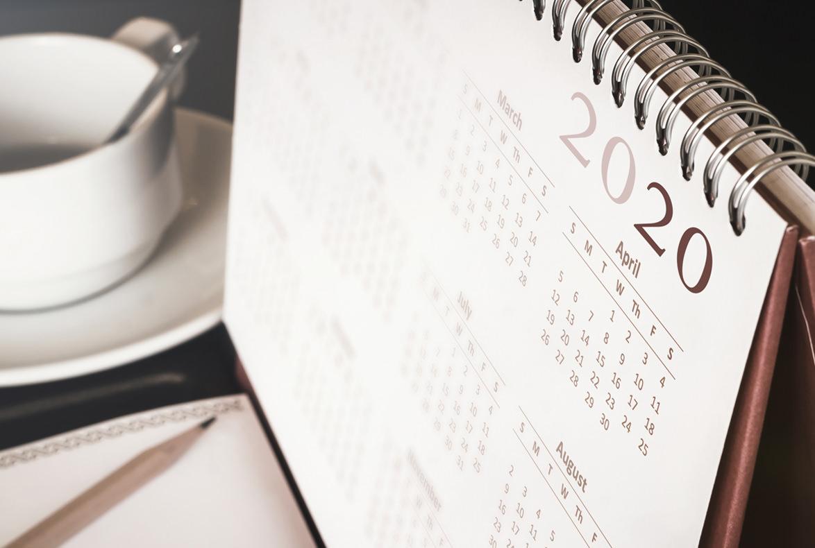 Nueva fecha de vigencia para la división de solicitudes y registros de marca en Brasil