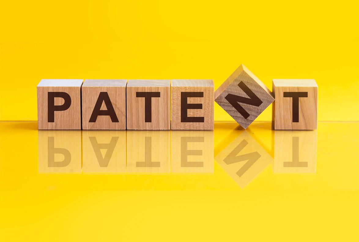 Nueva ley de Propiedad Industrial en México: Novedades relativas a las patentes