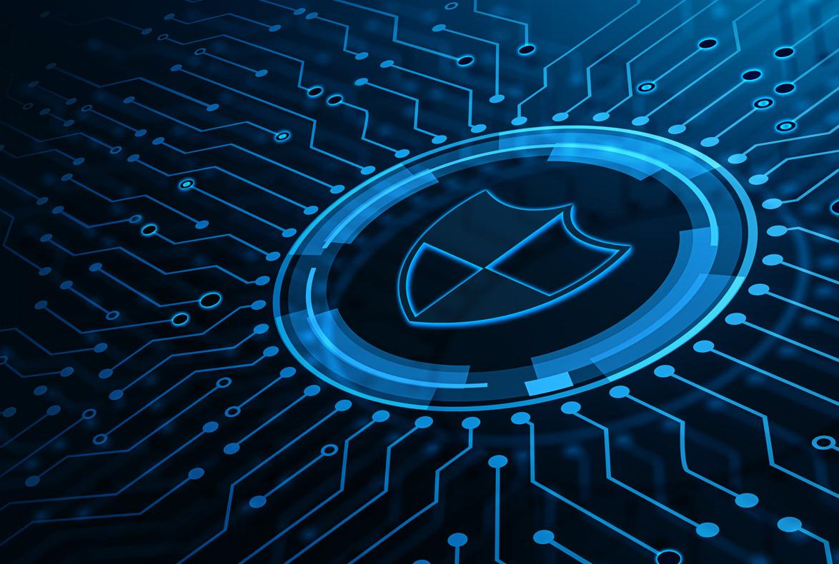 Se espera una nueva oleada de ataques informáticos