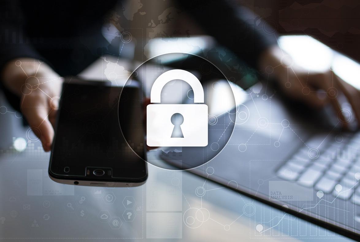 El Reglamento General de Protección de Datos (GDPR): entra en vigor el próximo 25 de mayo