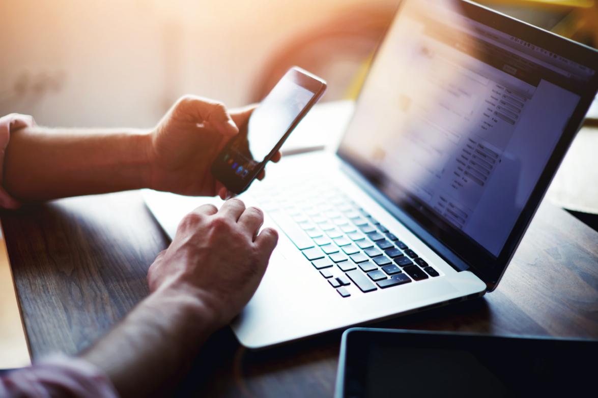 2018 despide el año con un nuevo reglamento en materia de protección de datos